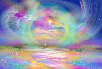 7 странных признаков, что Вселенная прямо сейчас благоволит Вам