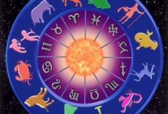 Кто вы по гороскопу Майя? В какой из 13 Лунных периодов вы рождены?