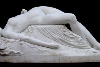 Тело – не мраморная статуя