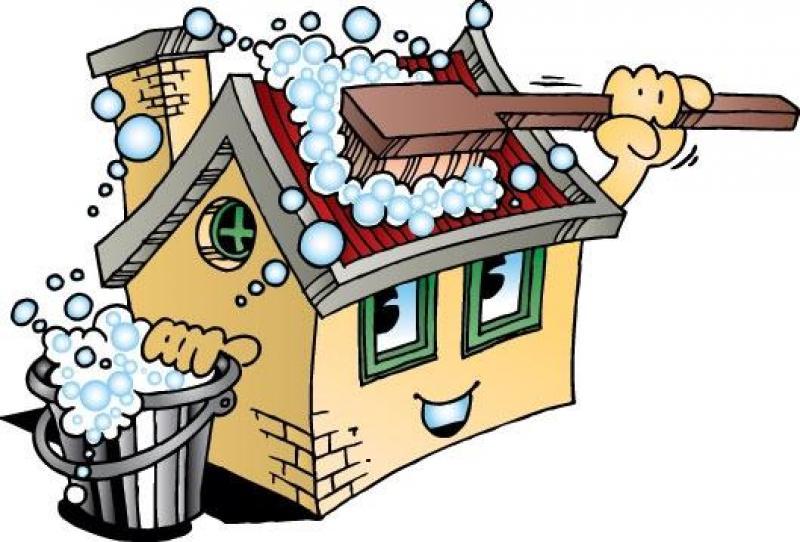 Три вещи, которые нужно срочно убрать из дома