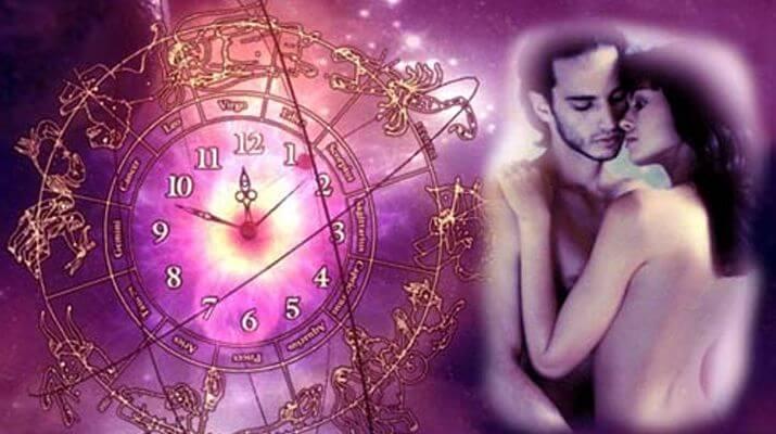 Скрытые желания знаков зодиака