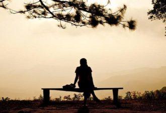 Почему болит душа? Причины и рецепты от боли душевной