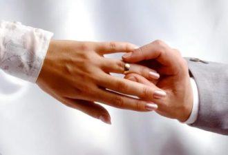 Как отпустить ограничения, которые мешают вступить в новые отношения