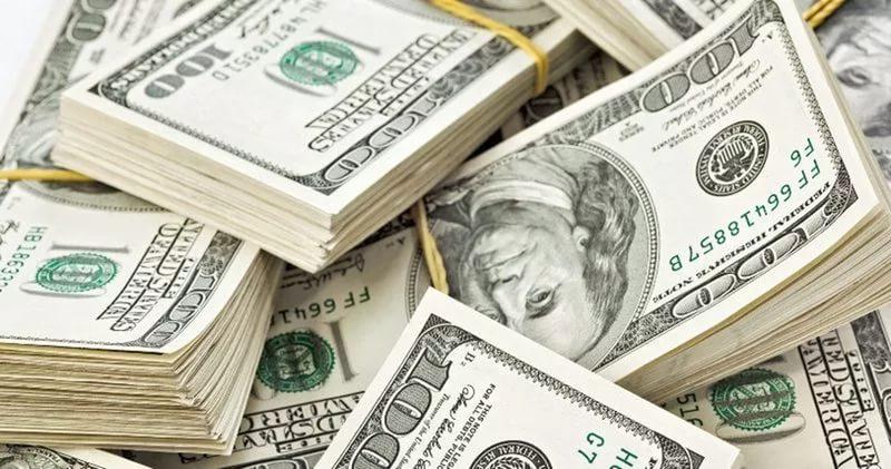 Молитва от Натальи Правдиной для немедленного получения денег