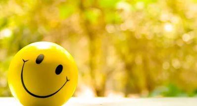 Как умудриться сохранить позитив