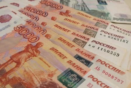 Лучшие денежные аффирмации от Натальи Правдиной