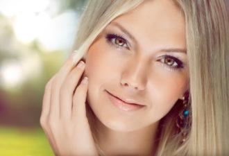 Календарь красоты и здоровья на неделю: 27 марта – 2 апреля