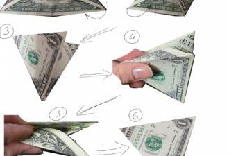 Магия для денег