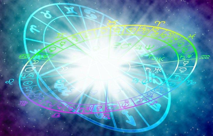 Какая судьба вас ожидает по знаку Зодиака