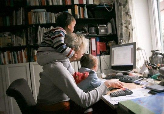 10 надежных способов улучшить навыки планирования рабочего времени