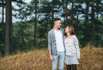 10 ошибок молодой жены