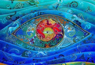 Астрологический прогноз на неделю: 24 – 30 апреля