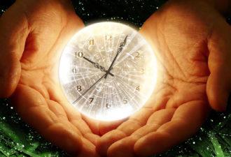 Притча. О ценности времени