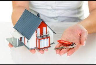 Заговоры на продажу дома: быстрая и удачная сделка гарантирована