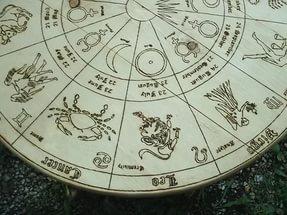 Астрологический прогноз на 24 апреля