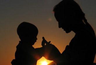 ОСВОБОЖДАЙТЕСЬ ОТ ВСЕХ ПРЕТЕНЗИЙ К МАМЕ И ПАПЕ, И ТОЧНО ПОЛУЧИТЕ ВСЁ ЖЕЛАЕМОЕ