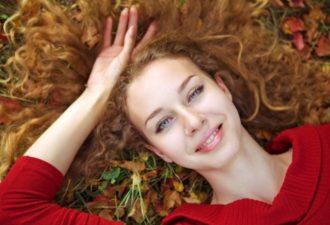 Календарь красоты и здоровья на неделю: 24 - 30 апреля