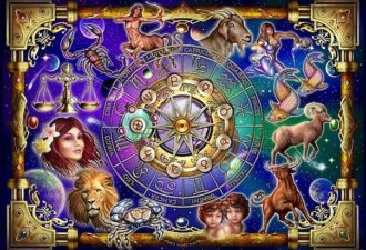Знаки зодиака и твои желания