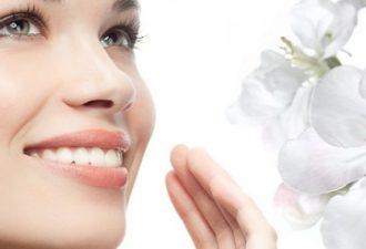 Календарь красоты и здоровья на неделю: 10 - 16 апреля