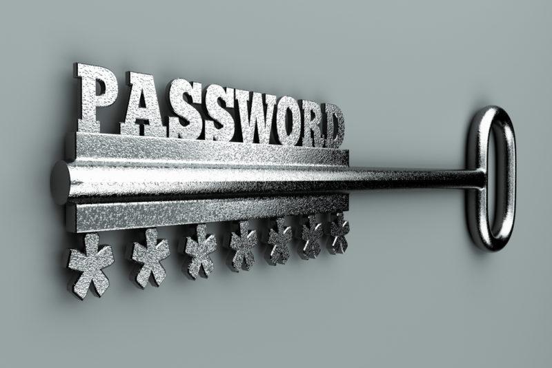 10 слов-паролей, которые помогут избавиться от проблем и достичь желаемого