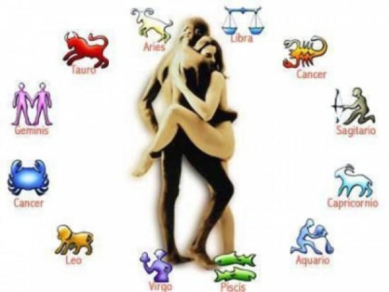 kak-opredelit-seksualnost-cheloveka