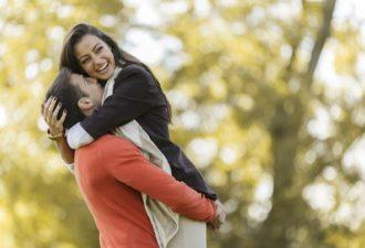 Принципы правильных отношений