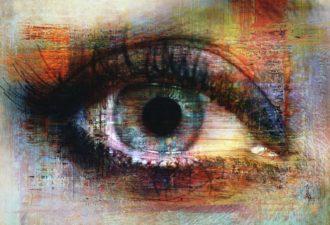 С чего начать развитие ясновидения?