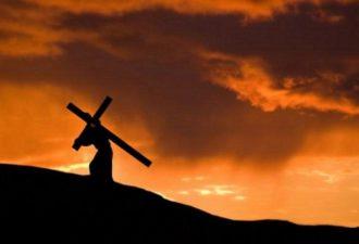 Молитва от кармической отработки