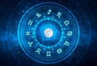 Астрологический прогноз на неделю: 8 – 14 мая