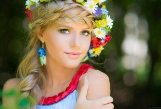 Календарь красоты и здоровья на неделю: 8 – 14 мая
