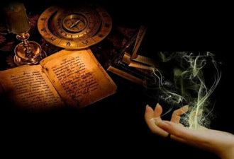 Заговоры на удачу для каждого знака зодиака