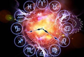 Секреты астрологов: как можно изменить гороскоп рождения?