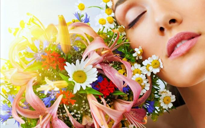 Календарь красоты и здоровья на неделю: 29 мая – 4 июня