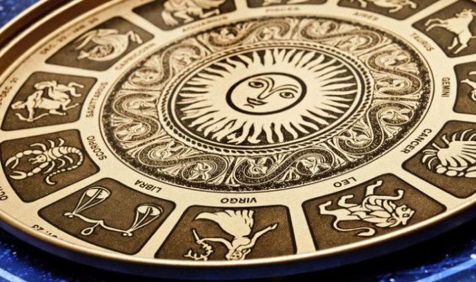 Так выходят из затруднительного положения разные знаки зодиака… Узнаю себя!