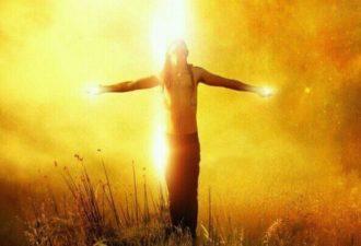 Как восстановить связь со своим внутренним «Я»?