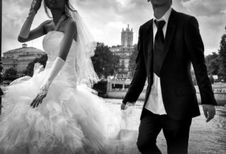 Как замужество и смена фамилии может изменить Судьбу