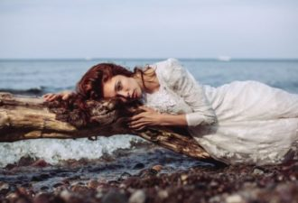 Как перестать страдать, расставшись с человеком?