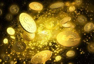 Магическая мантра для привлечения денег