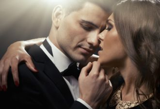Самые желанные женские типажи, которые обожают мужчины