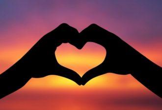 Ритуал «Любовный магнит»