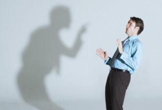 Проблемы. Как подняться над проблемами и перестать беспокоиться?
