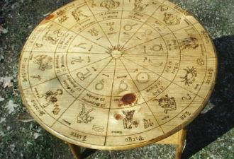 Астрологический прогноз на 31 мая