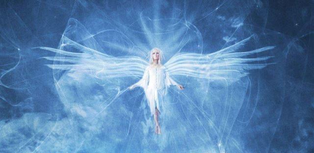 Гороскоп Ангелов-хранителей
