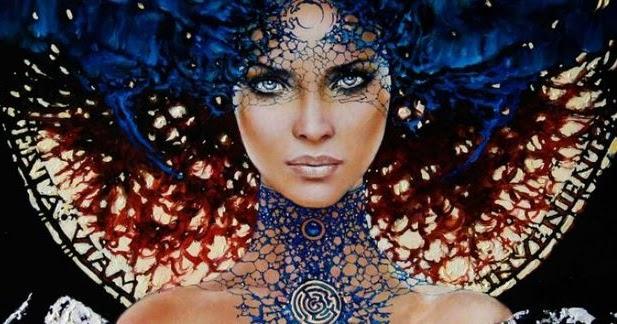 О магической силе женских слов: «я люблю тебя»