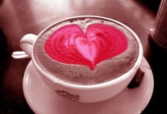 Чай, заговоренный на любовь мужчины, чтобы чувства возродить
