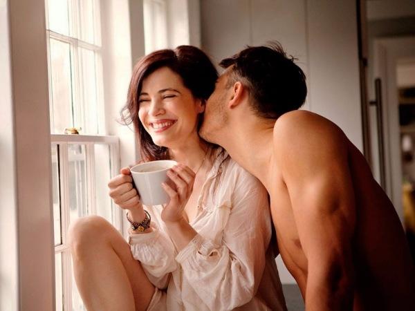 7 советов женщинам для счастья