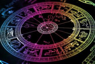 Сильные стороны Знаков Зодиака: что поможет вам добиться успеха