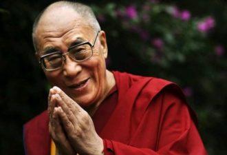 18 правил от Далай Лама — начинай свое утро именно так!
