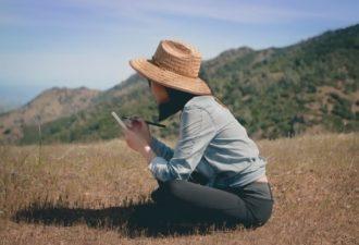5 действий, избавляющих от негативного мышления
