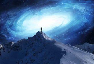Как энергия человека исполняет желания